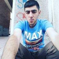 akmanemrah