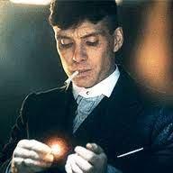kazım_78