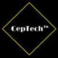 CepTech™