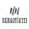 seramik111