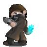 AnonimHacker