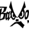 ♦BADBOY♦