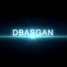 DBASGAN