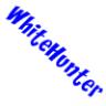 WhiteHunter