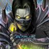 Warlok666